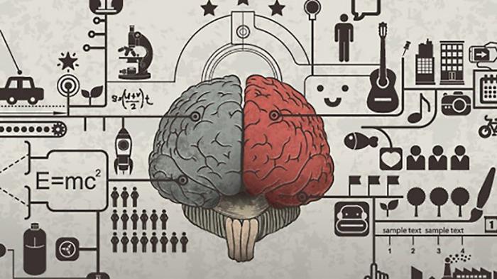 Art v science.jpg