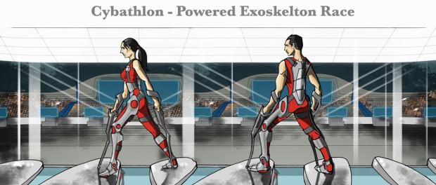 Cybathon_Exoskeleton_Race_Concept-620x264