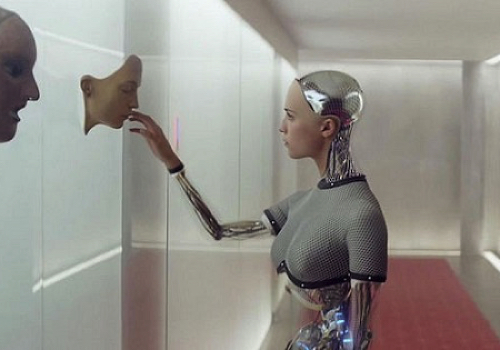 40-best-100-robots-in-film-robot-ava