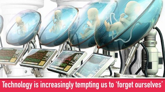 technology-versus-humanity-gerd-leonhard-presentation-futurist-london-009-1024x576