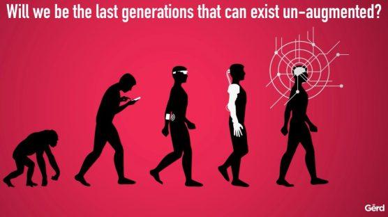 Technology-versus-Humanity-Gerd-Leonhard-Presentation-Futurist-London.019-1024x576.jpeg