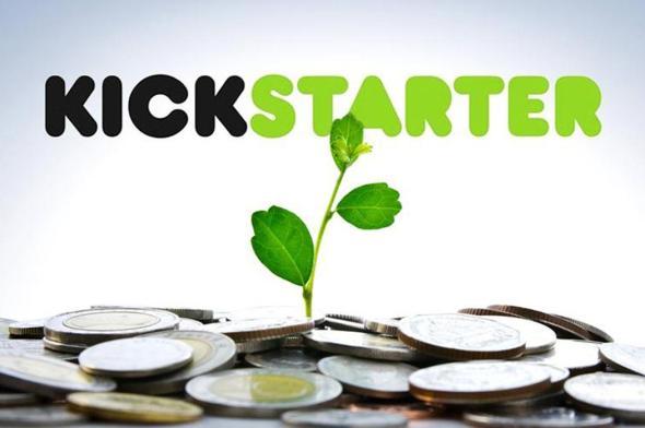 kickstarter-logo-large